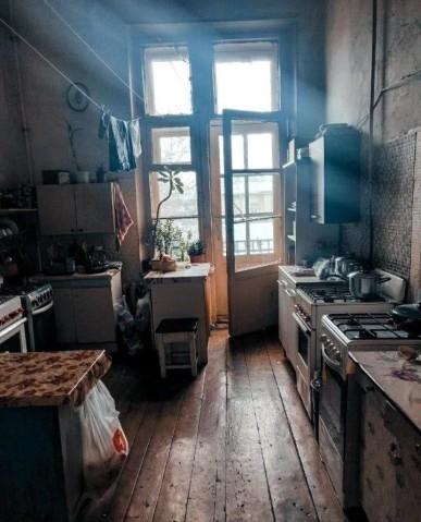 Аренда комнаты Литейный пр-кт, 46 - фото 9 из 11