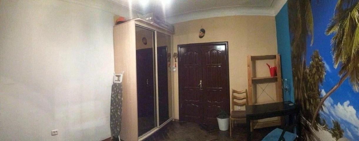 Аренда комнаты ул. Большая Пушкарская, 5 - фото 5 из 5