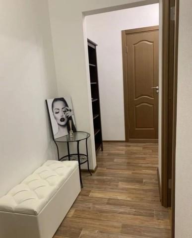Аренда 1 к. квартиры пр-кт Маршака, 28 - фото 2 из 12