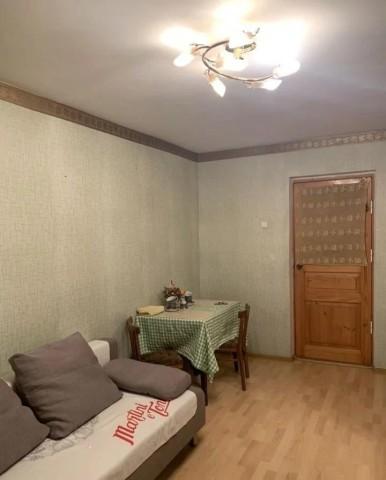 Аренда комнаты Придорожная аллея, 15 - фото 8 из 9