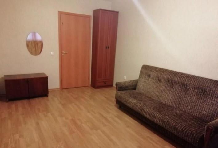 Аренда комнаты ул. Галицкая, 12 - фото 1 из 5