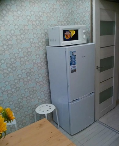Аренда 1 к. квартиры ул. Есенина, 40 - фото 4 из 7