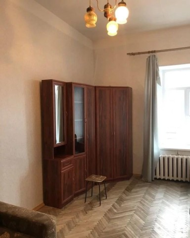 Аренда комнаты ул. Ефимова, 6 - фото 4 из 8