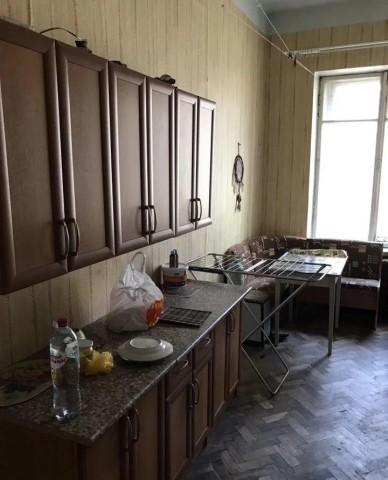 Аренда комнаты ул. Ефимова, 6 - фото 5 из 8