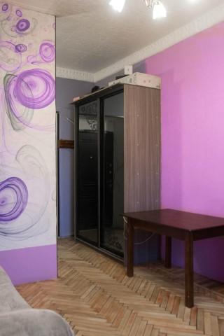 Аренда комнаты ул. Сестрорецкая, 6 корп. 3 - фото 4 из 8