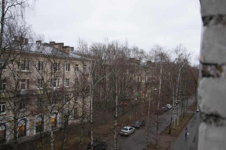 Аренда комнаты ул. Сестрорецкая, 6 корп. 3 - фото 8 из 8
