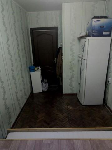 Аренда комнаты ул. Матроса Железняка, 3 - фото 1 из 4