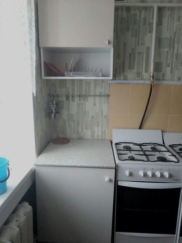 Аренда комнаты ул. Матроса Железняка, 3 - фото 2 из 4