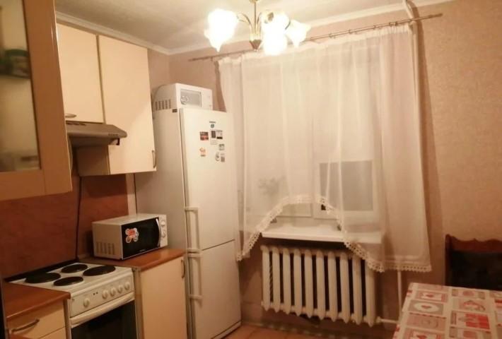 Аренда комнаты пр-кт Энгельса, 111 - фото 2 из 8