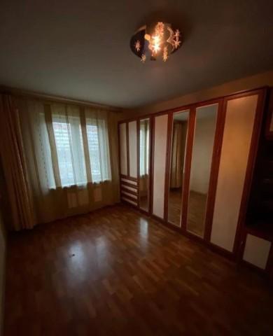 Аренда 2х к. квартиры Богатырский пр-кт, 58 - фото 8 из 10