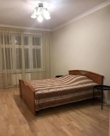 Аренда 1 к. квартиры Лыжный пер, 2 - фото 3 из 8