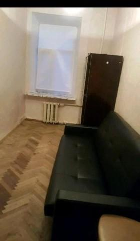 Аренда комнаты ул. Большая Московская - фото 1 из 2