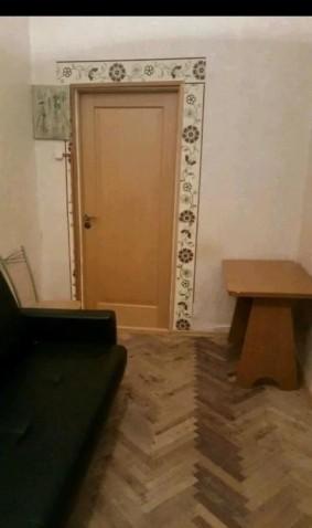 Аренда комнаты ул. Большая Московская - фото 2 из 2
