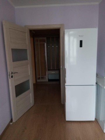 Аренда 1 к. квартиры пр-кт Энергетиков, 11 корп. 2 - фото 5 из 6