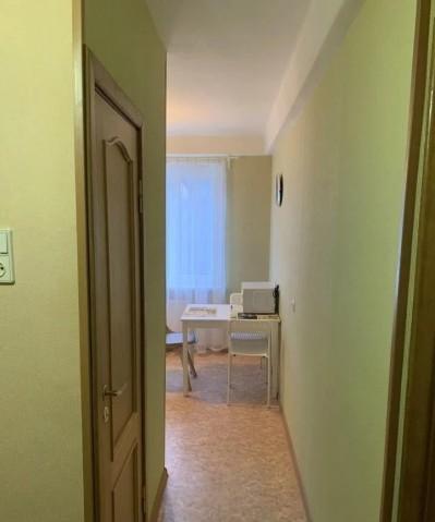 Аренда 1 к. квартиры ул. Есенина, 40 - фото 4 из 11