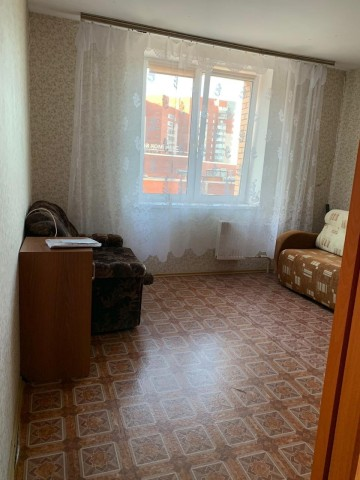 Аренда 1 к. квартиры ул. Станюковича, 9 - фото 4 из 7