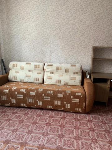 Аренда 1 к. квартиры ул. Станюковича, 9 - фото 5 из 7