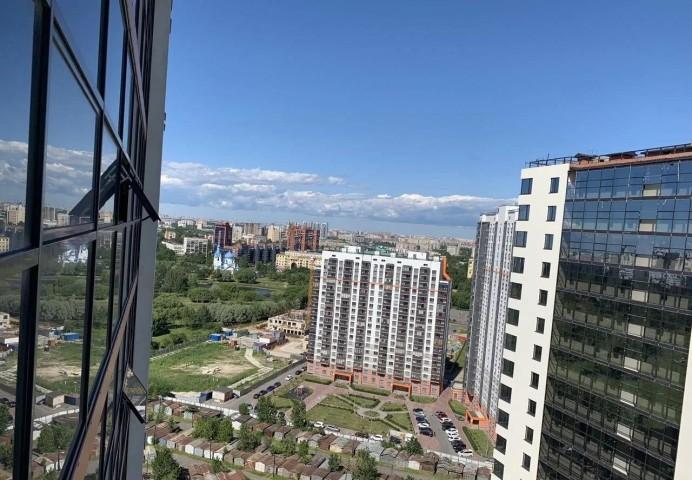 Аренда 1 к. квартиры Пулковское шоссе, 14 - фото 6 из 10