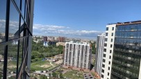 Пулковское шоссе, 14 - фото #6
