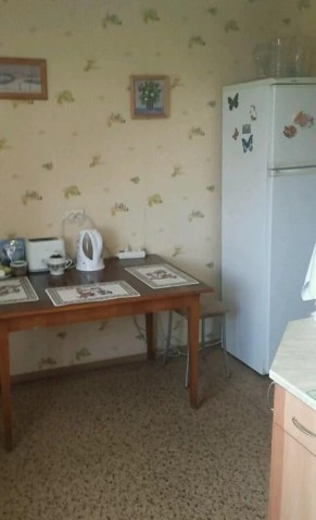 Аренда комнаты Товарищеский пр-кт, 2 - фото 1 из 8