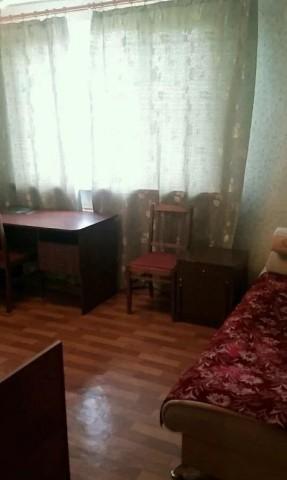 Аренда комнаты Товарищеский пр-кт, 2 - фото 4 из 8