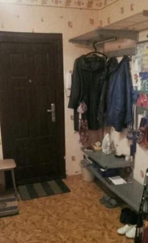 Аренда комнаты Товарищеский пр-кт, 2 - фото 6 из 8