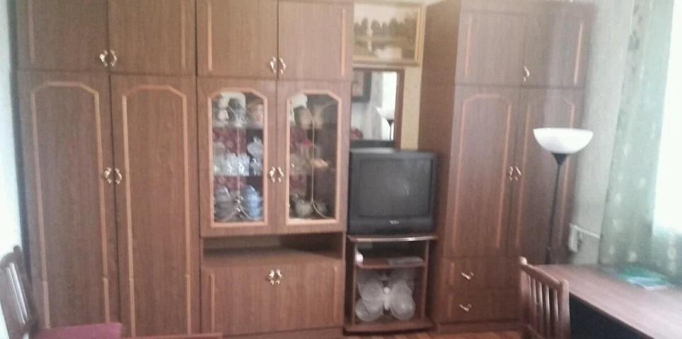 Аренда комнаты Товарищеский пр-кт, 2 - фото 8 из 8