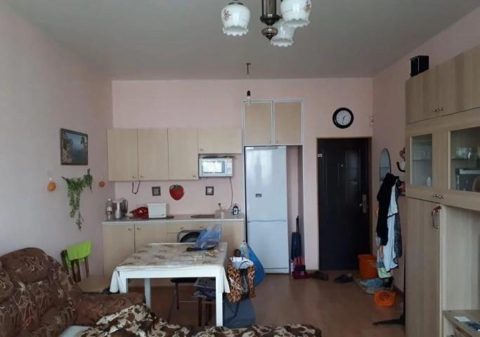 Аренда комнаты Лесной пр-кт, 59 - фото 1 из 5