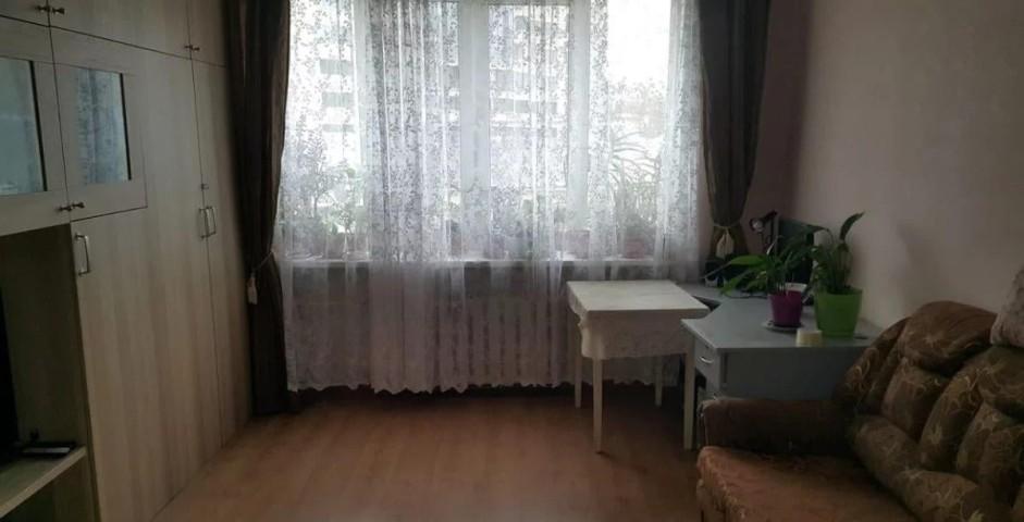 Аренда комнаты Лесной пр-кт, 59 - фото 4 из 5