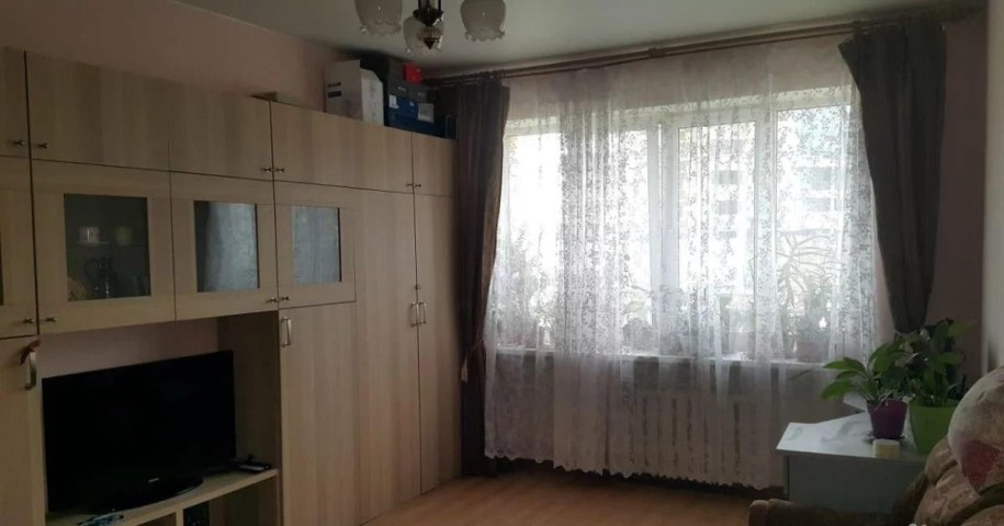 Аренда комнаты Лесной пр-кт, 59 - фото 5 из 5
