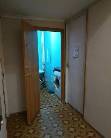 Аренда комнаты Лесной пр-кт, 61 - фото 2 из 7