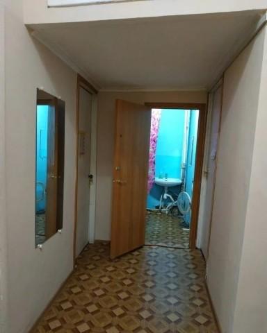 Аренда комнаты Лесной пр-кт, 61 - фото 3 из 7
