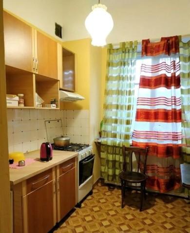 Аренда комнаты Лесной пр-кт, 61 - фото 4 из 7