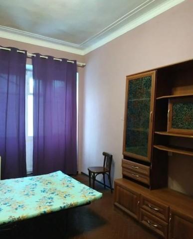 Аренда комнаты Лесной пр-кт, 61 - фото 5 из 7