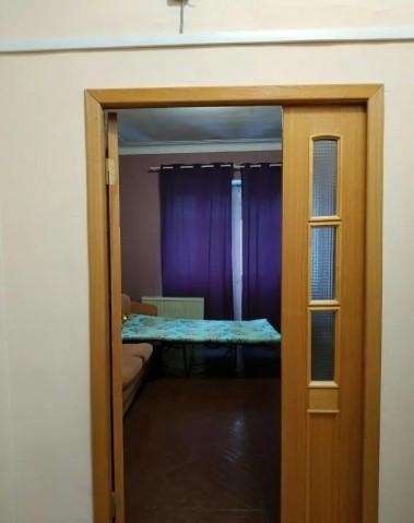 Аренда комнаты Лесной пр-кт, 61 - фото 7 из 7