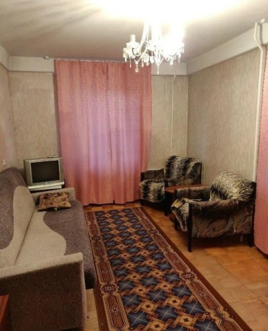 Аренда комнаты ул. Планерная, 73 - фото 3 из 8
