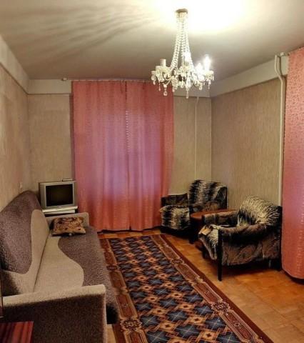 Аренда комнаты ул. Планерная, 73 - фото 1 из 8