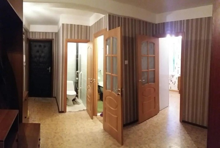 Аренда комнаты ул. Планерная, 73 - фото 4 из 8