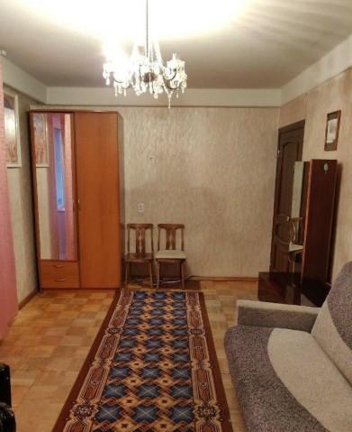 Аренда комнаты ул. Планерная, 73 - фото 5 из 8