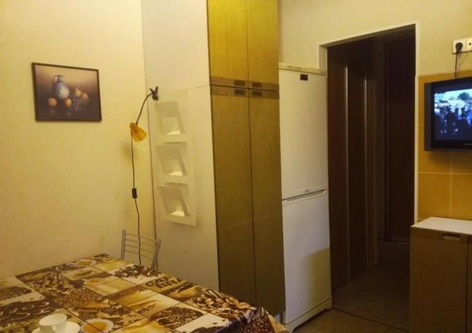 Аренда 3х к. квартиры ул. Турку, 20 - фото 8 из 11