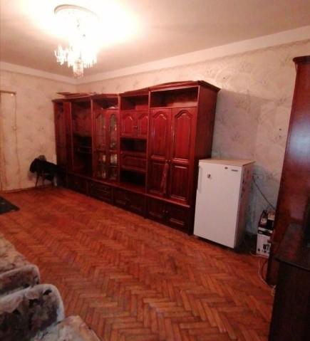 Аренда комнаты ул. Васенко, 6 - фото 2 из 4