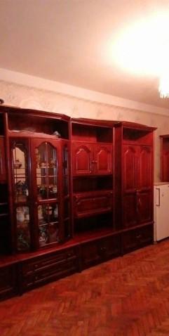 Аренда комнаты ул. Васенко, 6 - фото 3 из 4