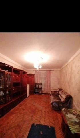 Аренда комнаты ул. Васенко, 6 - фото 4 из 4