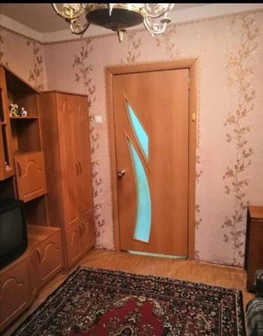 Аренда комнаты пр-кт Солидарности - фото 6 из 6