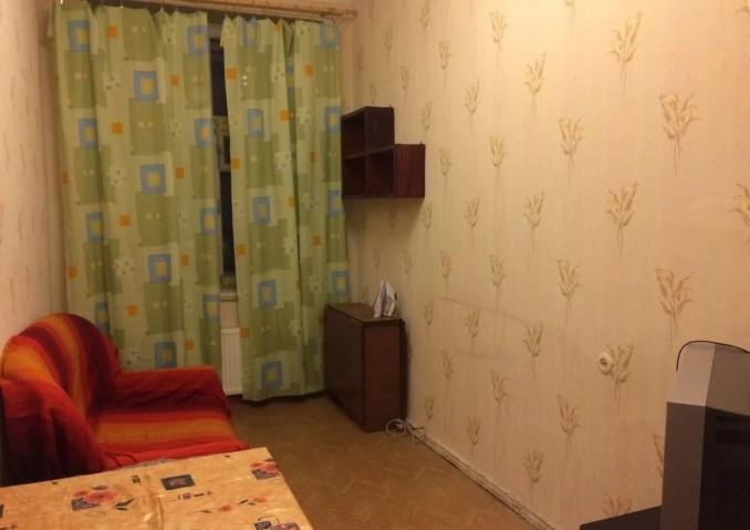 Аренда комнаты ул. Блохина, 15 - фото 2 из 10