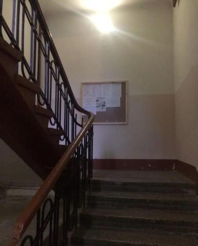 Аренда комнаты ул. Блохина, 15 - фото 4 из 10