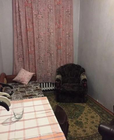 Аренда комнаты ул. Лахтинская, 8 - фото 1 из 5