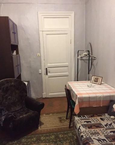 Аренда комнаты ул. Лахтинская, 8 - фото 3 из 5