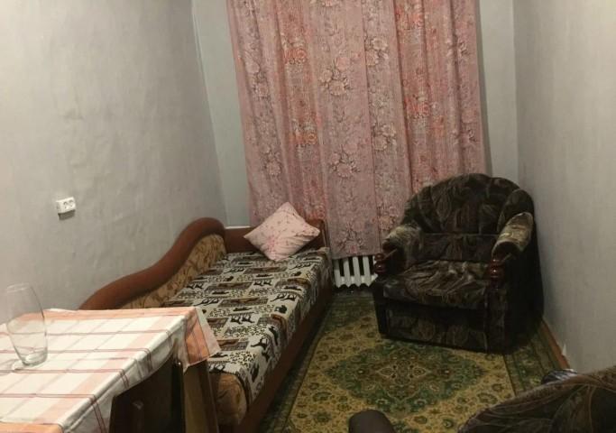 Аренда комнаты ул. Лахтинская, 8 - фото 4 из 5