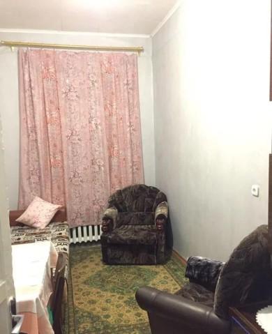 Аренда комнаты ул. Лахтинская, 8 - фото 5 из 5